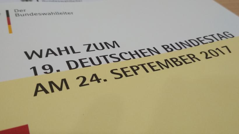 wahlbeteiligung 2017 btw
